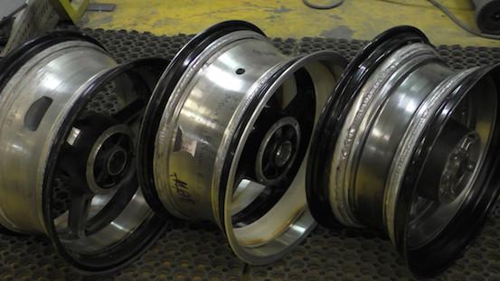 мотостапель широкие колеса изготовление